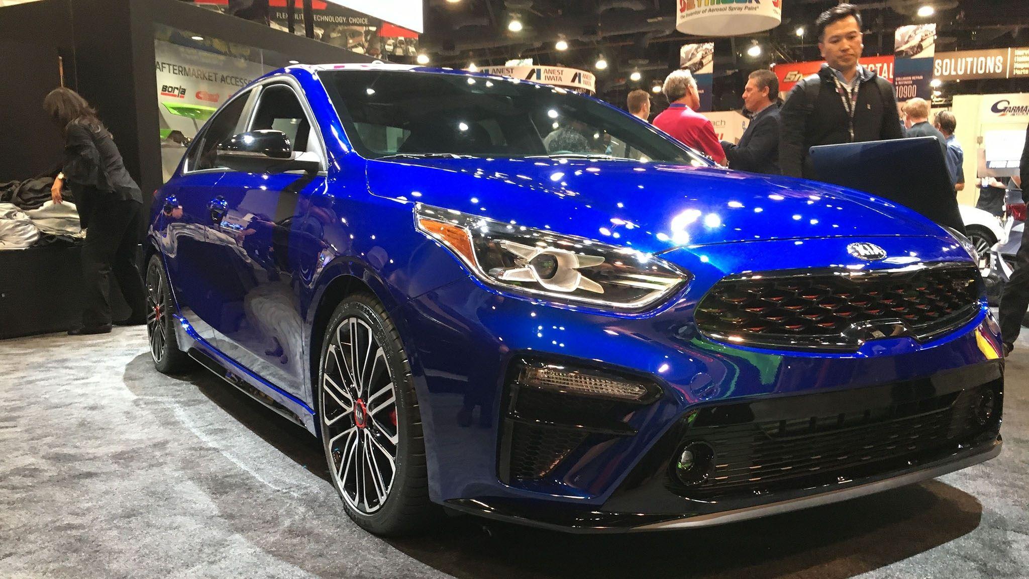 2020 Kia Sorento Changes Redesign And Price Rumors New Car Rumor