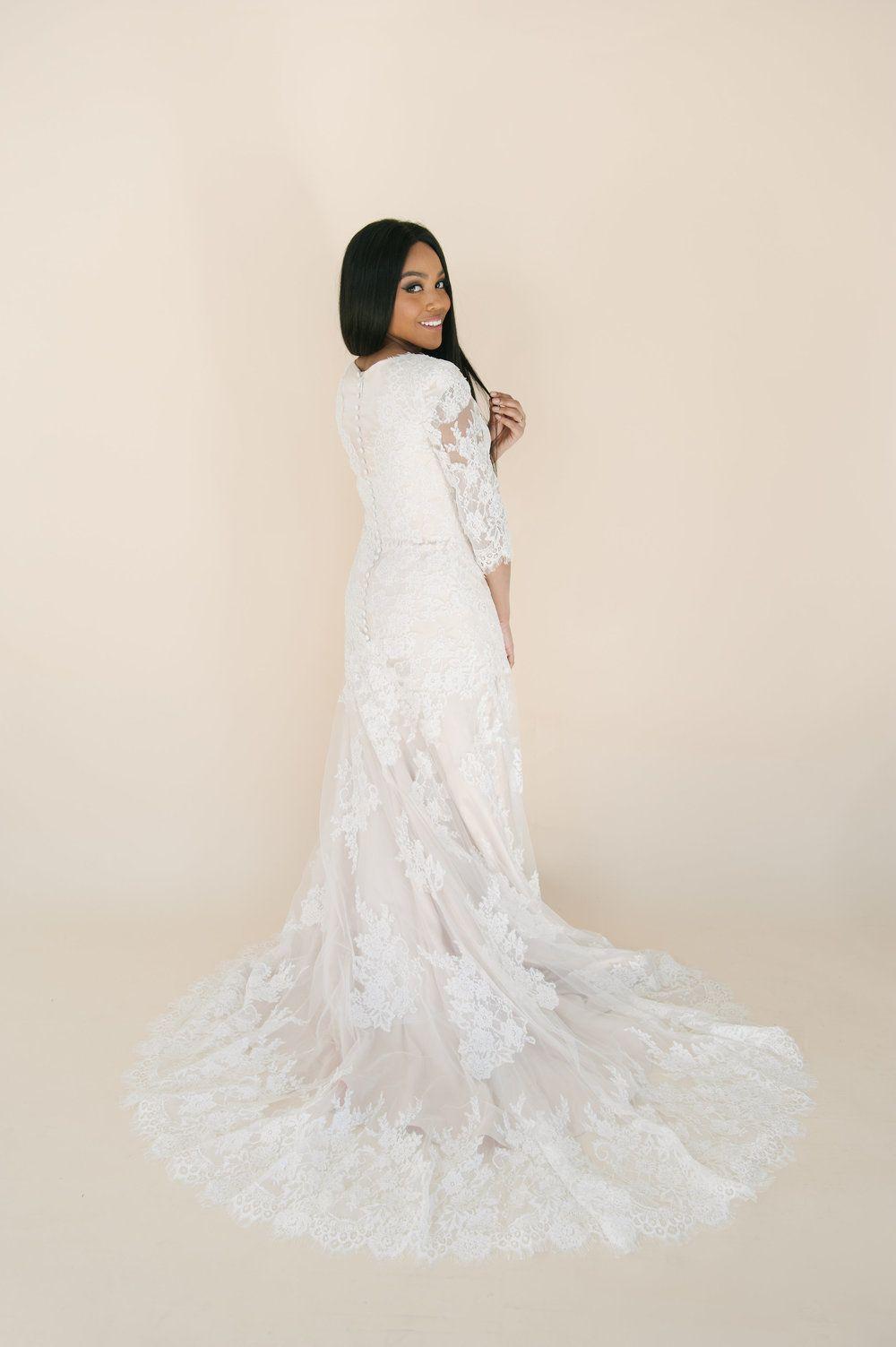 Avia iv with images dream wedding dresses