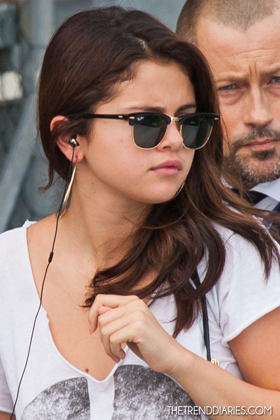 Men's Sunglasses: Latest Styles, Fashion, Trends ... - GQ