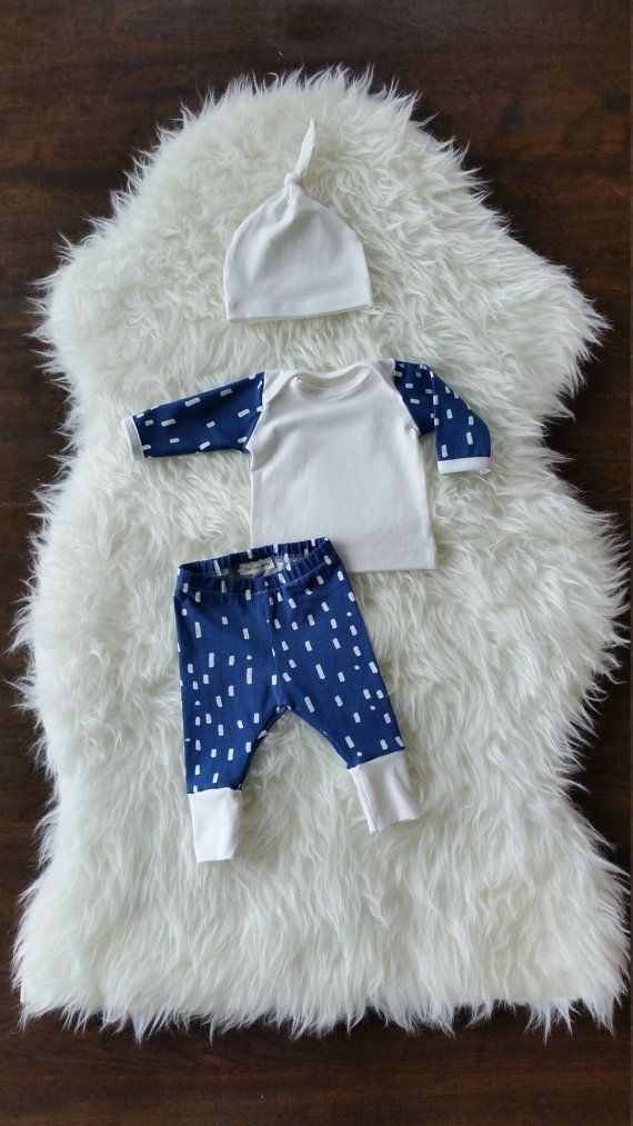 Check out this item in my Etsy shop https://www.etsy.com/listing/277968452/baby-boy-coming-home-outfit-take-home