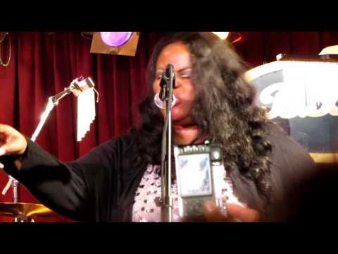 Incognito Band Incognito Ft Maysa Scatting Deep Waters Bb King Blues Club New Bb King Smooth Jazz Jazz Band