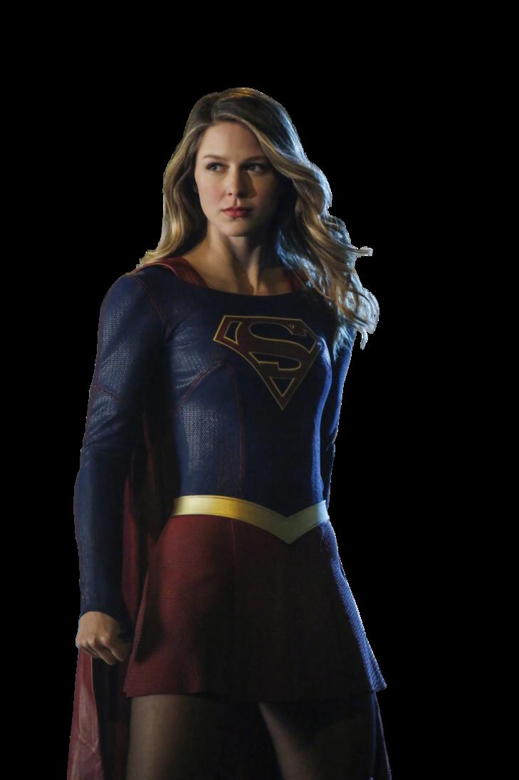 Timeline Supergirl Kels Meme Wwwmiifotoscom