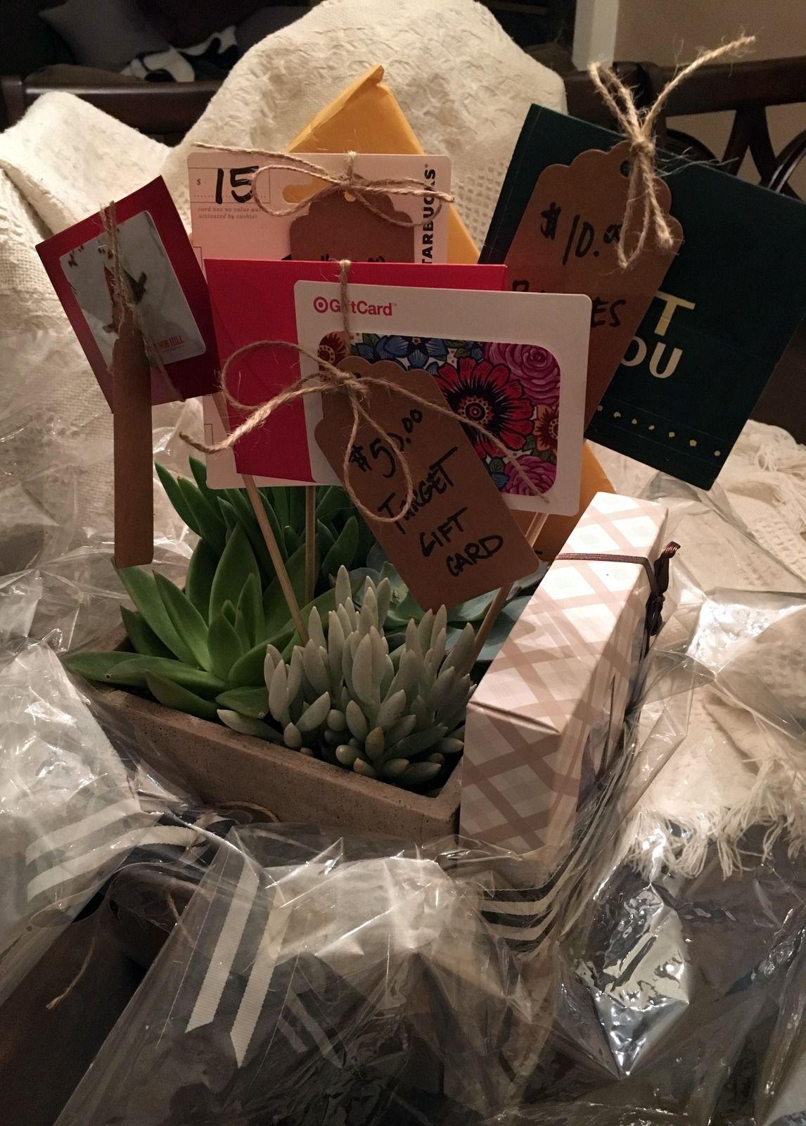 Image result for target gift card basket target gift
