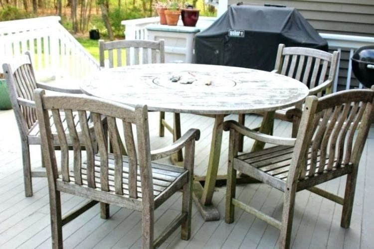 Patio Furniture Restrapping San Diego