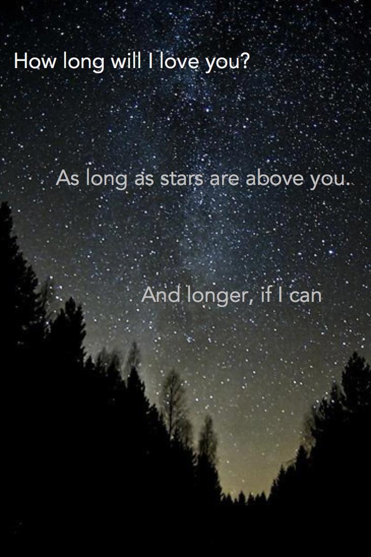 This is my favorite Ellie Goulding song,