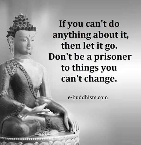 Pin By Sarthak Mishra On Quotes Pinterest Buddha Buddhism And