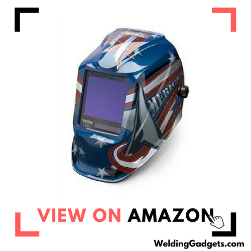 helmets darkening welding viking p auto shift helmet lincoln graveyard electric s weld