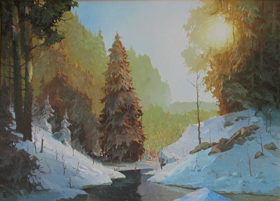 S8729 Jpg 903 650 Painting Artist Art Painting