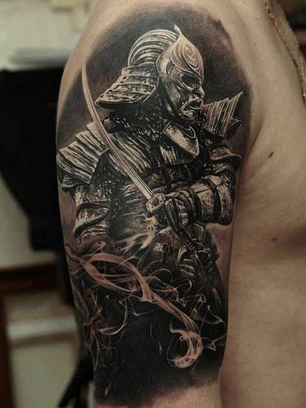 Bild från http://tattoo-journal.com/wp-content/uploads/2015/07/japanese-tattoo-27.jpg.