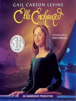 Pin By Its Crazy On Great Audio Books For 3rd 5th Grade Pinterest
