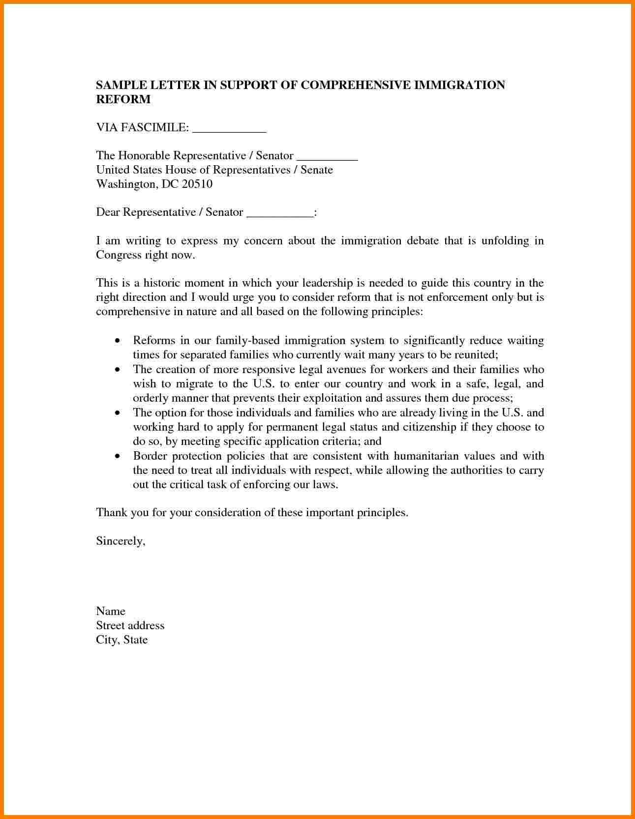 Support Letter From Friends For Immigration from i.pinimg.com