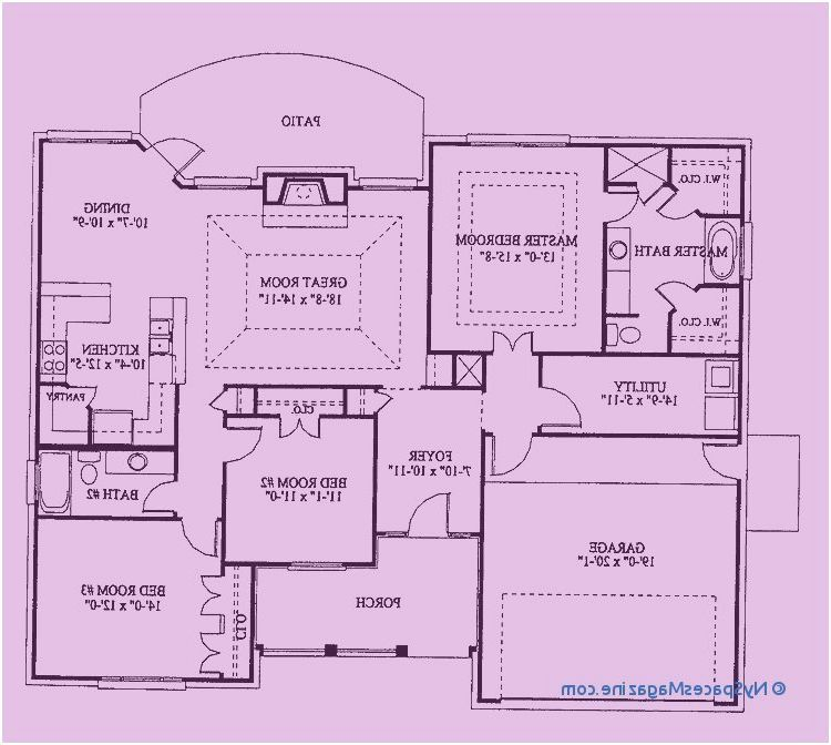 Kids Work And 92 Luxury Bedroom Design Drawing Home Plan Drawing Bedroom House Plans Floor Plan Drawing