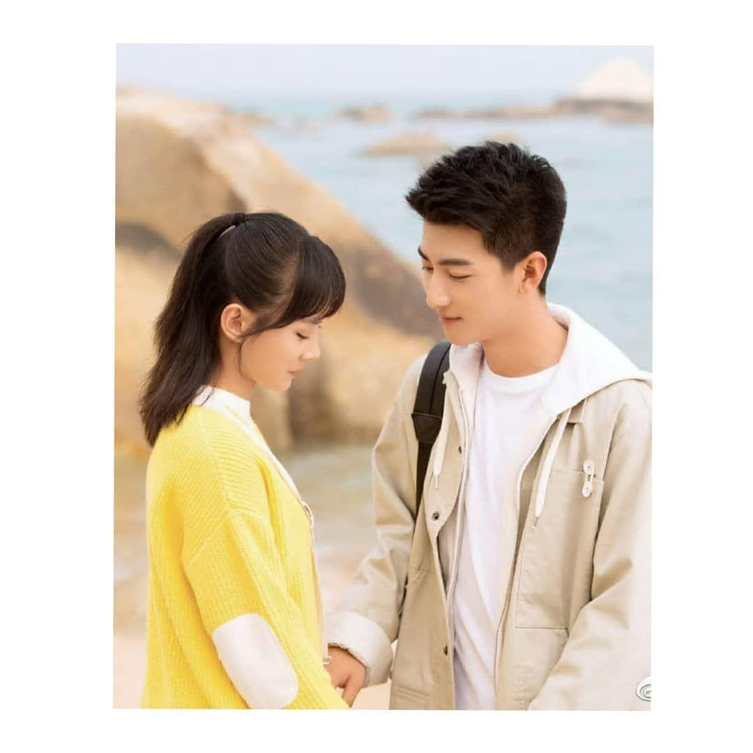 Pin By Me Eeha On Kdrama In 2020 Taiwan Drama Drama All I Want