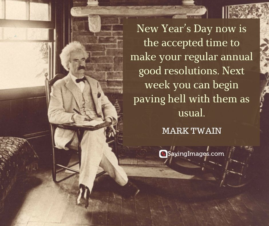 NEW YEAR Quotes about new year, Happy new year