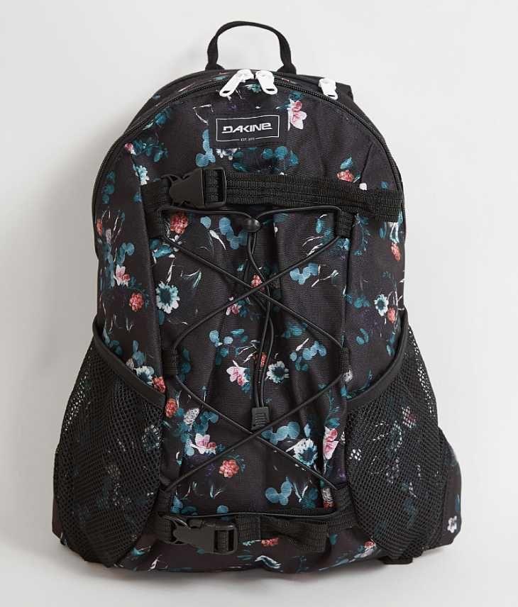 Buy Eastpak Padded Pak'r® Andy Warhol Leather Floral Online