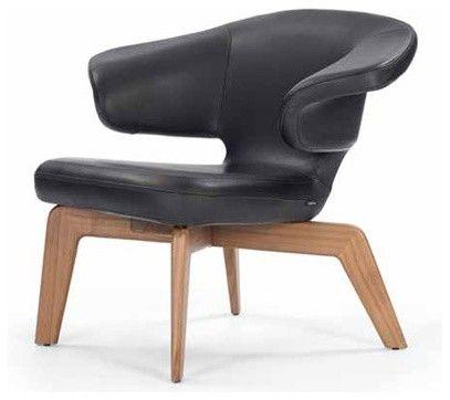 Classicon Munich Armchair. #chair