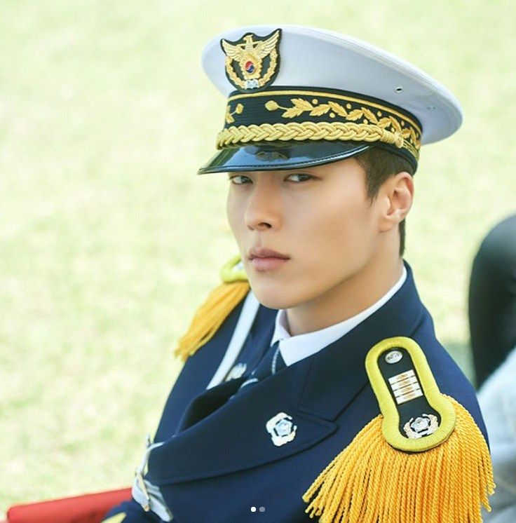 K-Drama Reaction: Come and Hug Me | Episodes 5-6