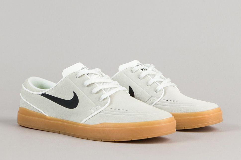 Nike Lunaire Sommet Janoski De Granit Blanc prix de sortie best-seller de sortie xxkbdWZTFo