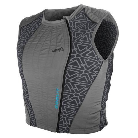 Leatt Coolit Evaporative Cooling Men S Off Road Vests With Images