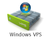 http://seedvps.com/  SeedVPS is an affordable vps hosting company offering services such as Linux VPS, Windows VPS and SeedBox VPS.