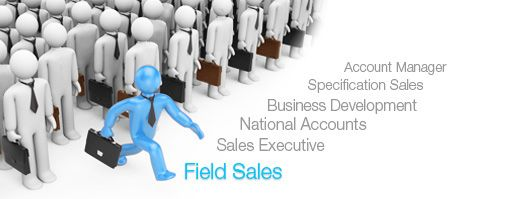 Field Sales Jobs Sales Jobs Job Sales Manager