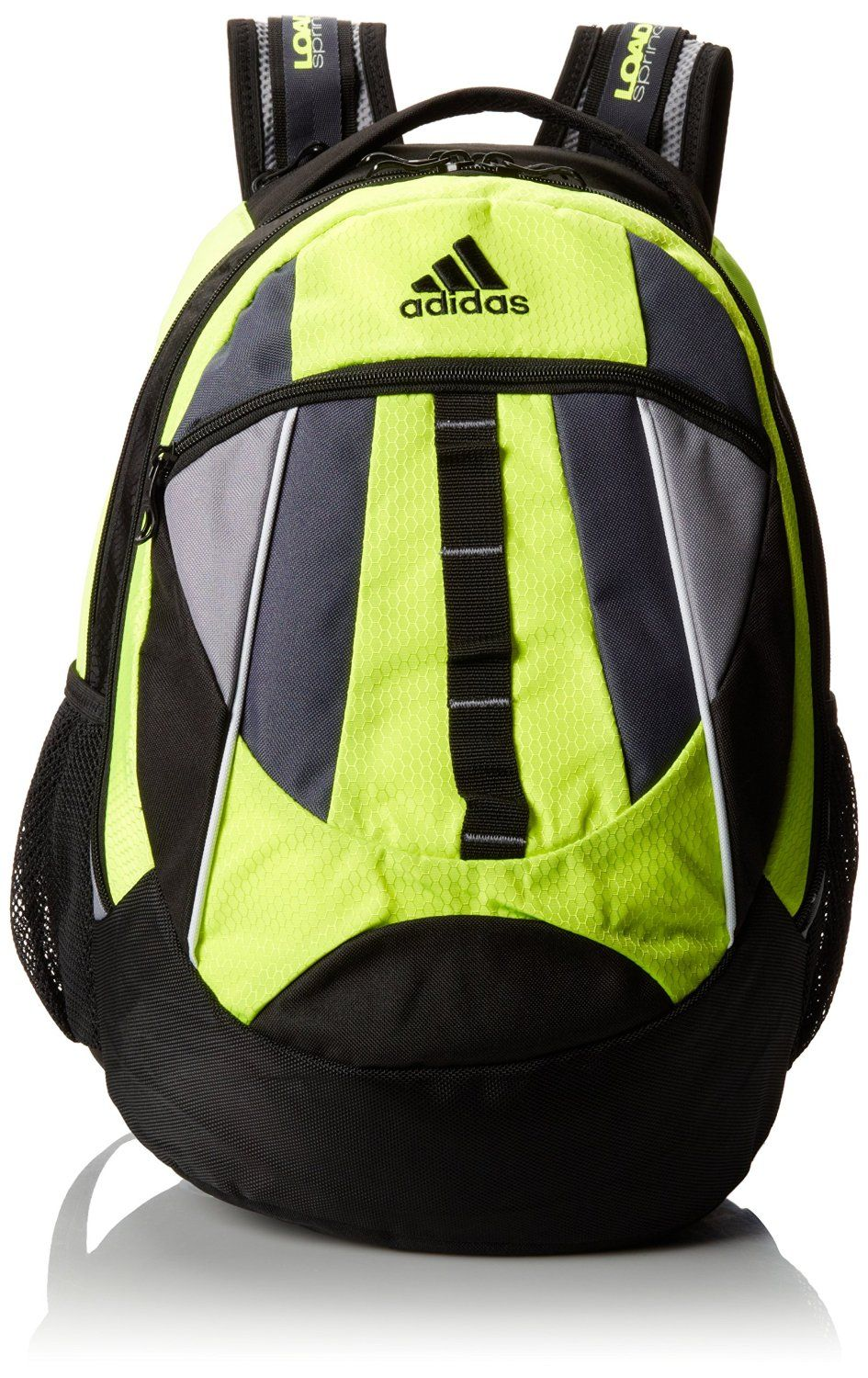 79ee3d8b0bec Amazon.com   adidas Hickory Backpack