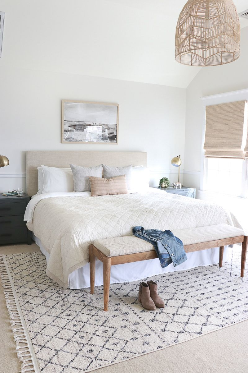 The Best Neutral Green Paint for Furniture + New Paint Product