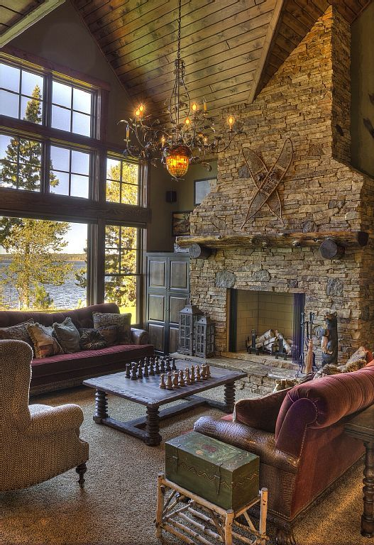 Charmant Crosslake (Cross Lake) Vacation Rental   VRBO 512100   Great Room Offers  Amazing Views