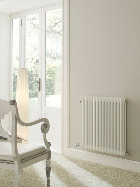 BEDROOM RADIATORS | Pinterest