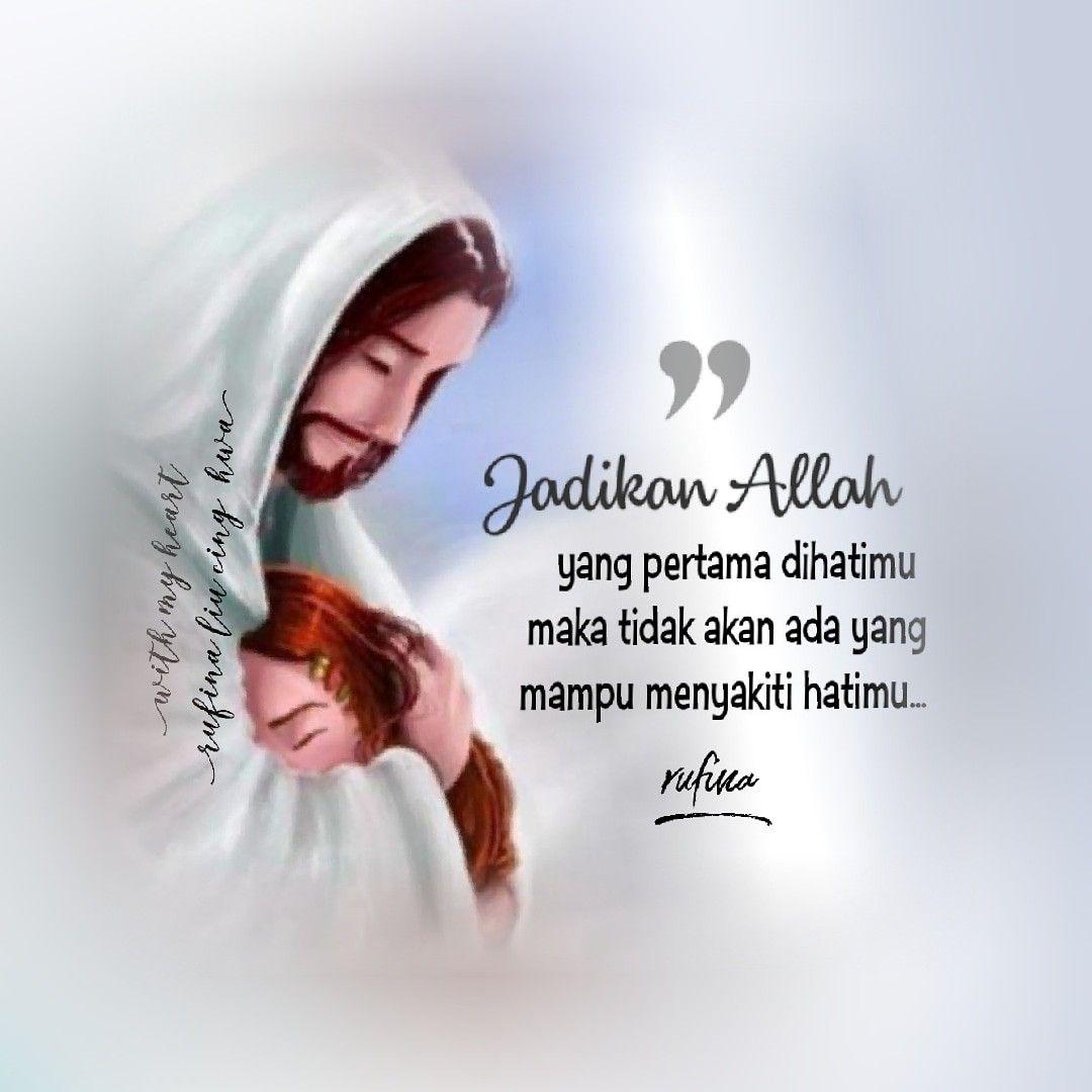 With My Heart Good Night Gbu Matius 6 33 Tb Tetapi Carilah Da Kata Kata Indah Ayat Alkitab Kutipan Alkitab