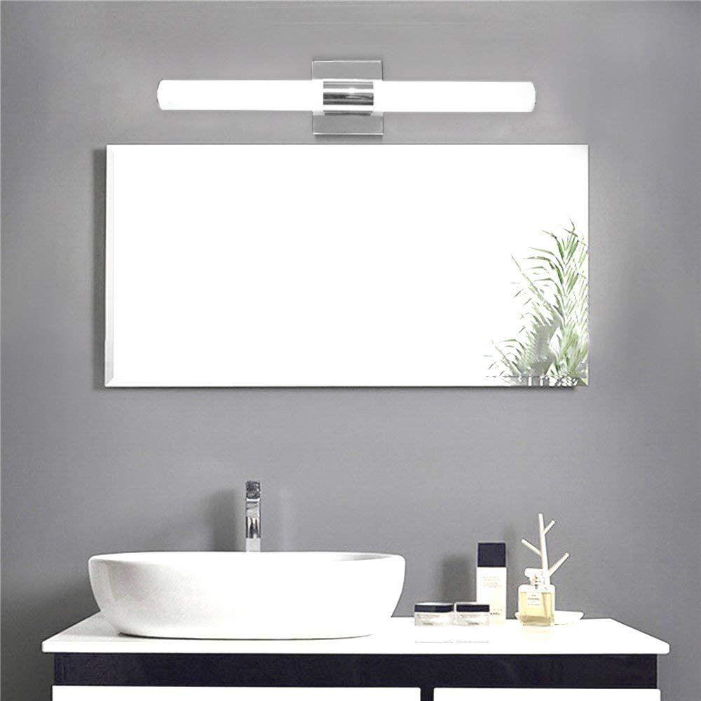 Vanity-Lights-23Inch-Fixtures-Bathroom in 2020 | Led ...