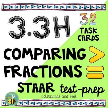 Worksheets On Verbs For 5th Grade H Comparing Fractions Task Cards Staar Test Prep Singular And Plural Worksheets For Grade 3 with Fact Family Worksheet Pdf  More And Most Adjectives Worksheets Excel