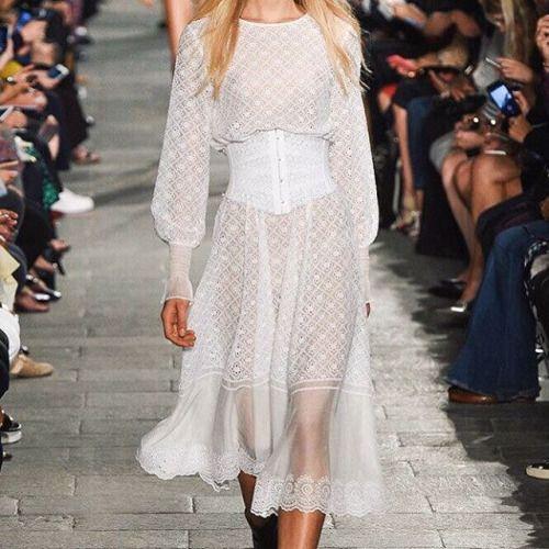 Dream Dress Enf