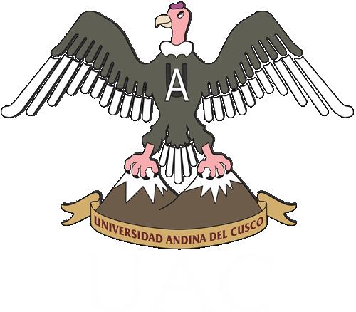 Logo de la Universidad