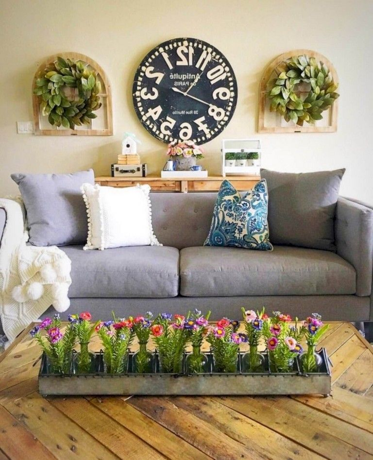 Reorganizing Room: 25+ Reorganize Ideas For Grown Up Your Living Room