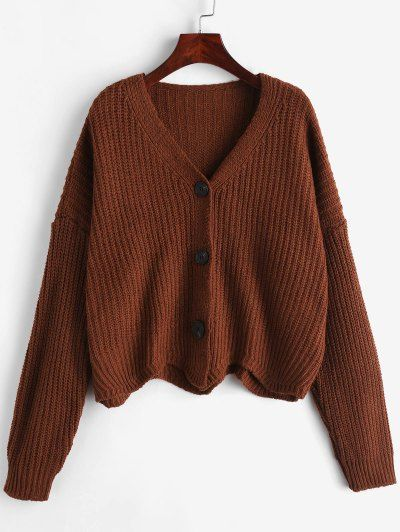 Cool Unique Cardigans for Women at Best Price