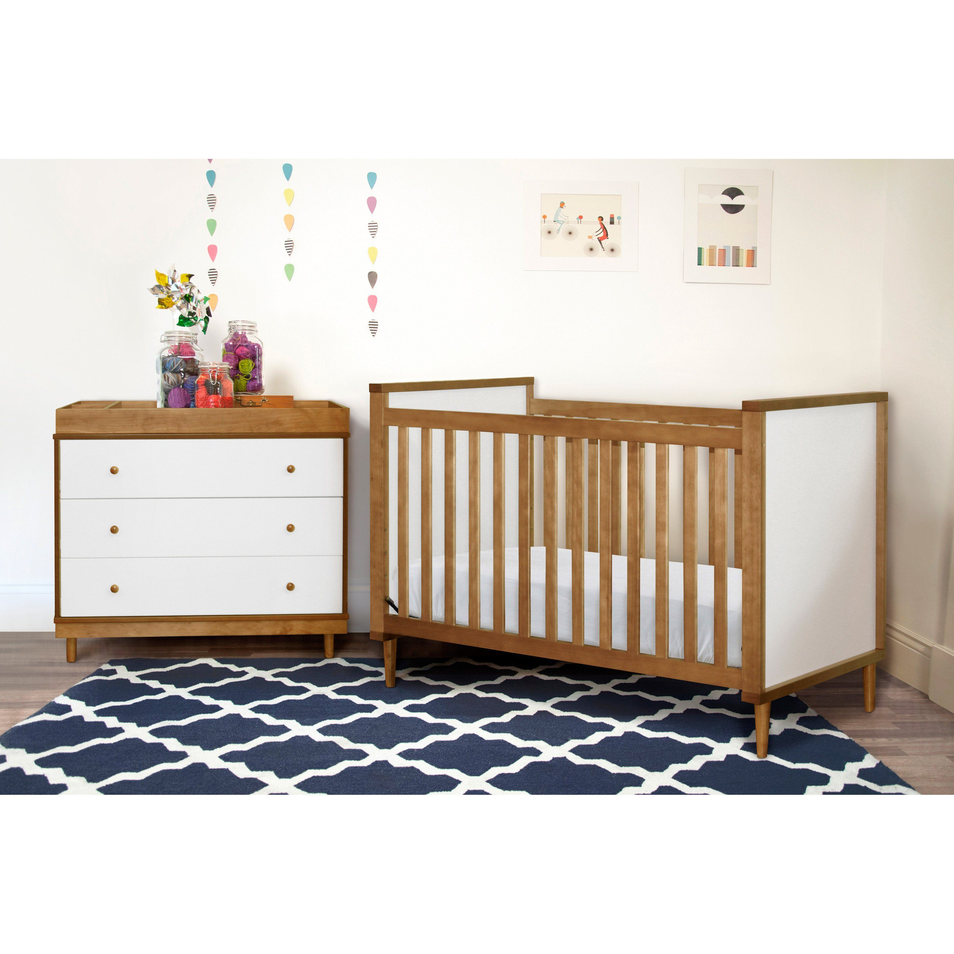 in crib babyletto products liapela gelato kit conversion toddler with bed convertible