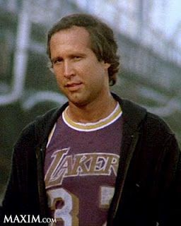 Irwin Fletch Fletcher Vintage Movies Hollywood Actor Chevy Chase