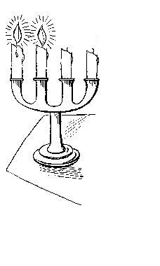 2e adventskaars kerst idee 235 n advent bijbel kleurplaten