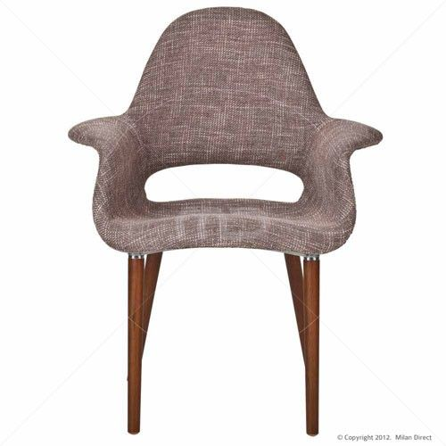 organic sofa uk city furniture sri lanka chair eames saarinen replica light brown buy milan direct