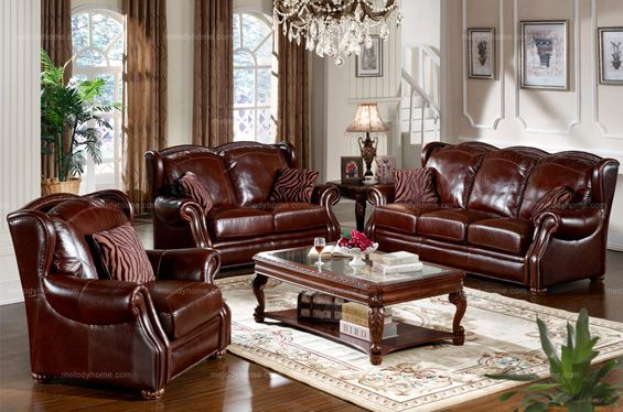 Pure Leather Sofa Sets Aliexpress Sofas For Living Room