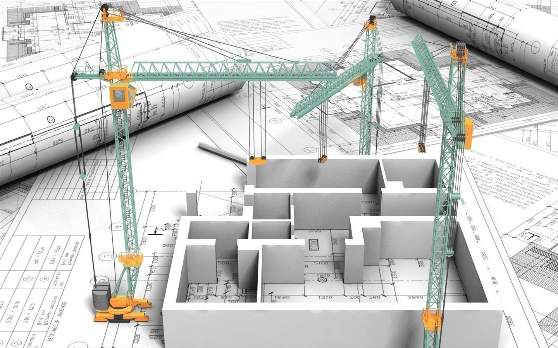 3DArchitecture Civil engineering, Autocad, Civil