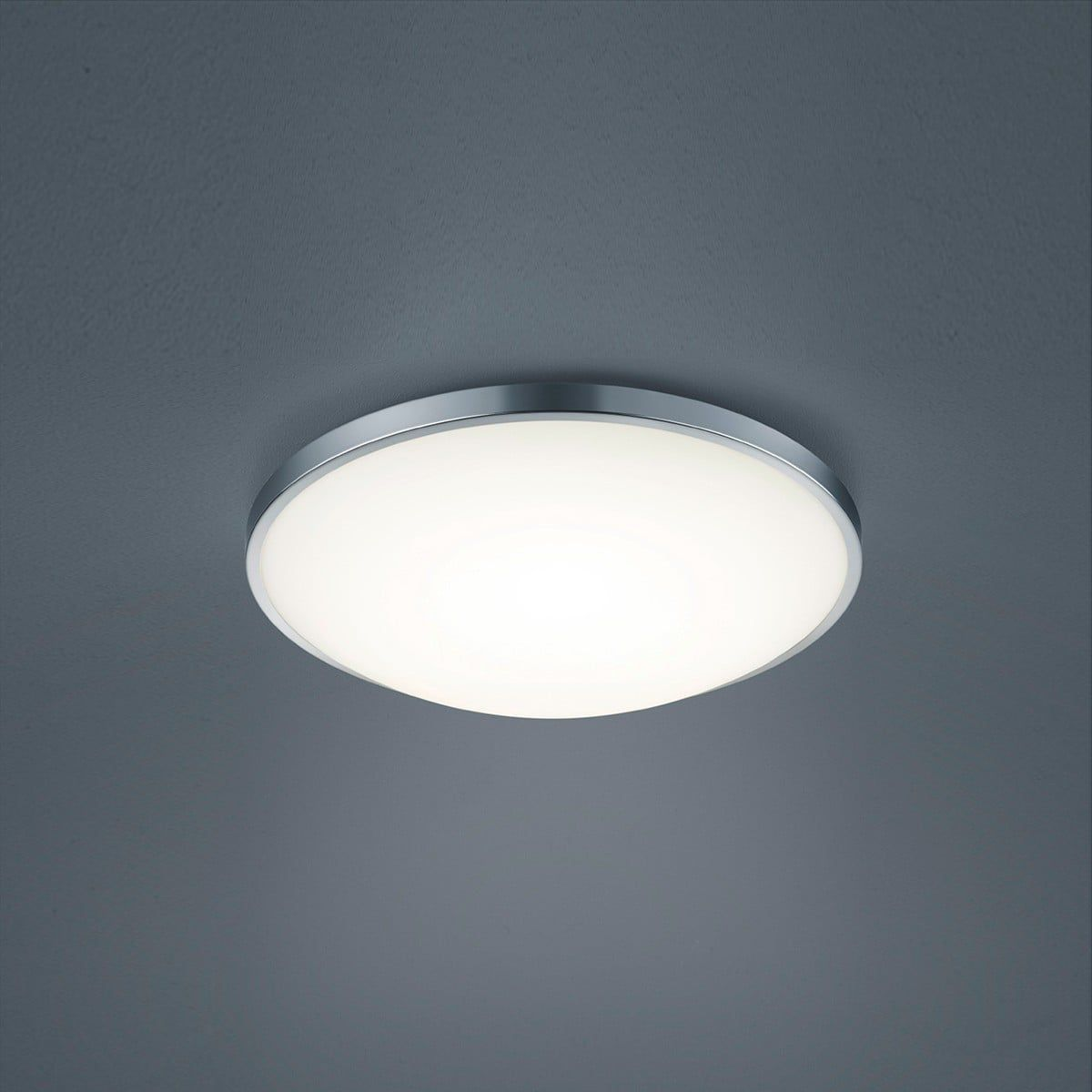 Badezimmer Lampe Austauschen