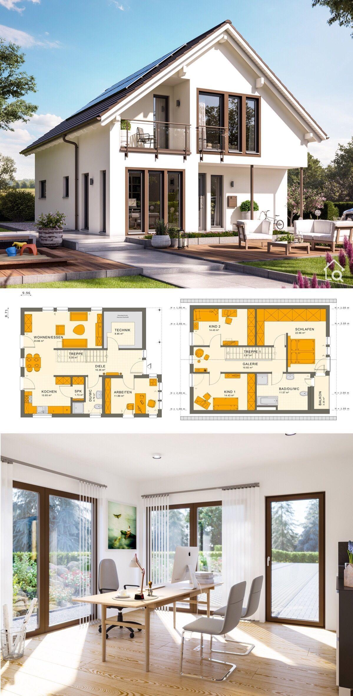19 Interior Home Design Trends For 2020 2020 House Ev Plani Ev Mimarisi