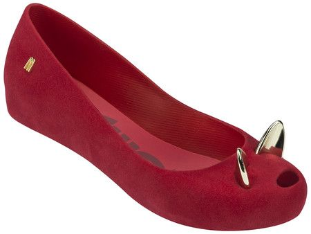 MELISSA  le famose shoes b8ef32c76c