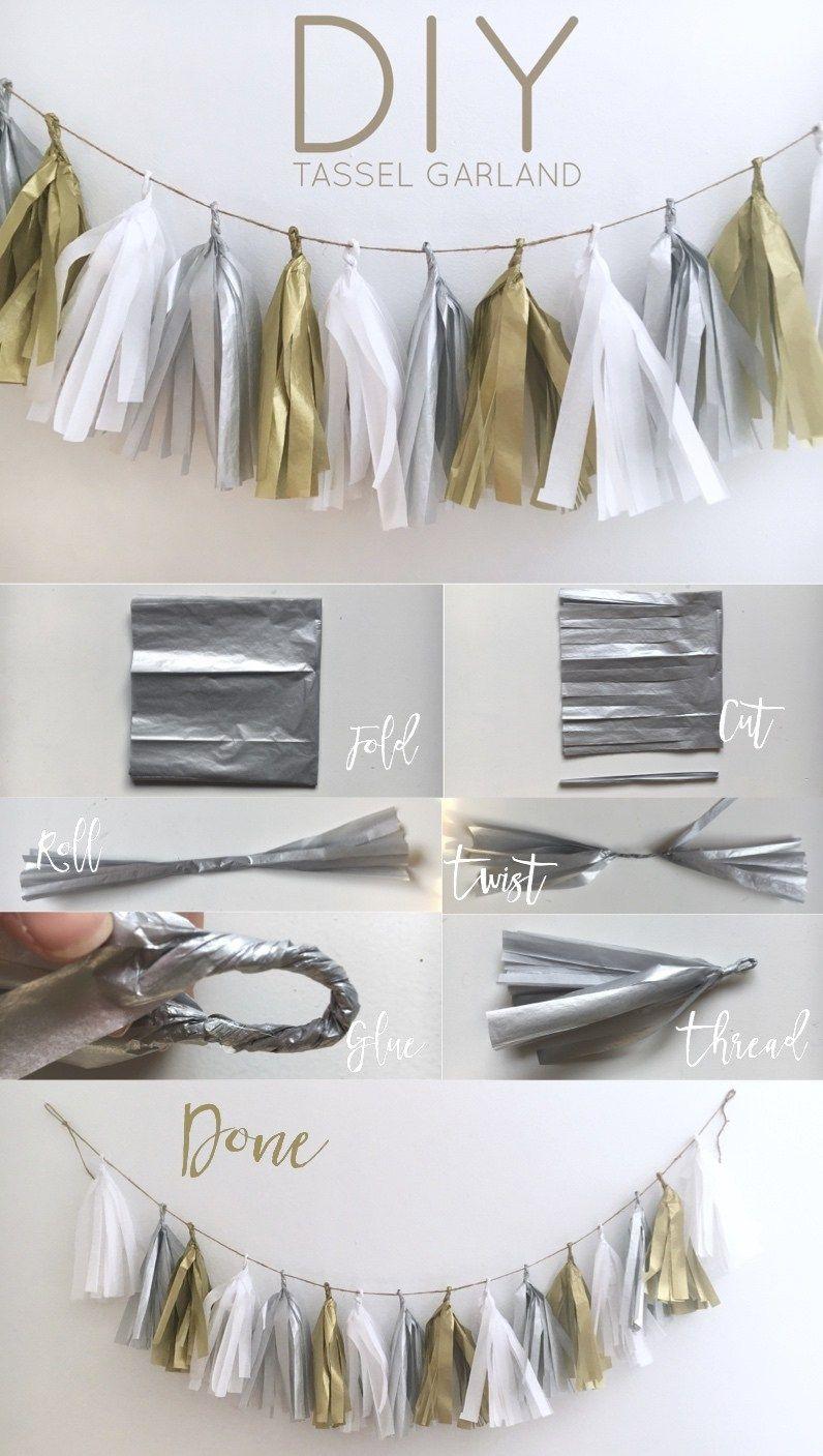 Pompones de papel 1 1