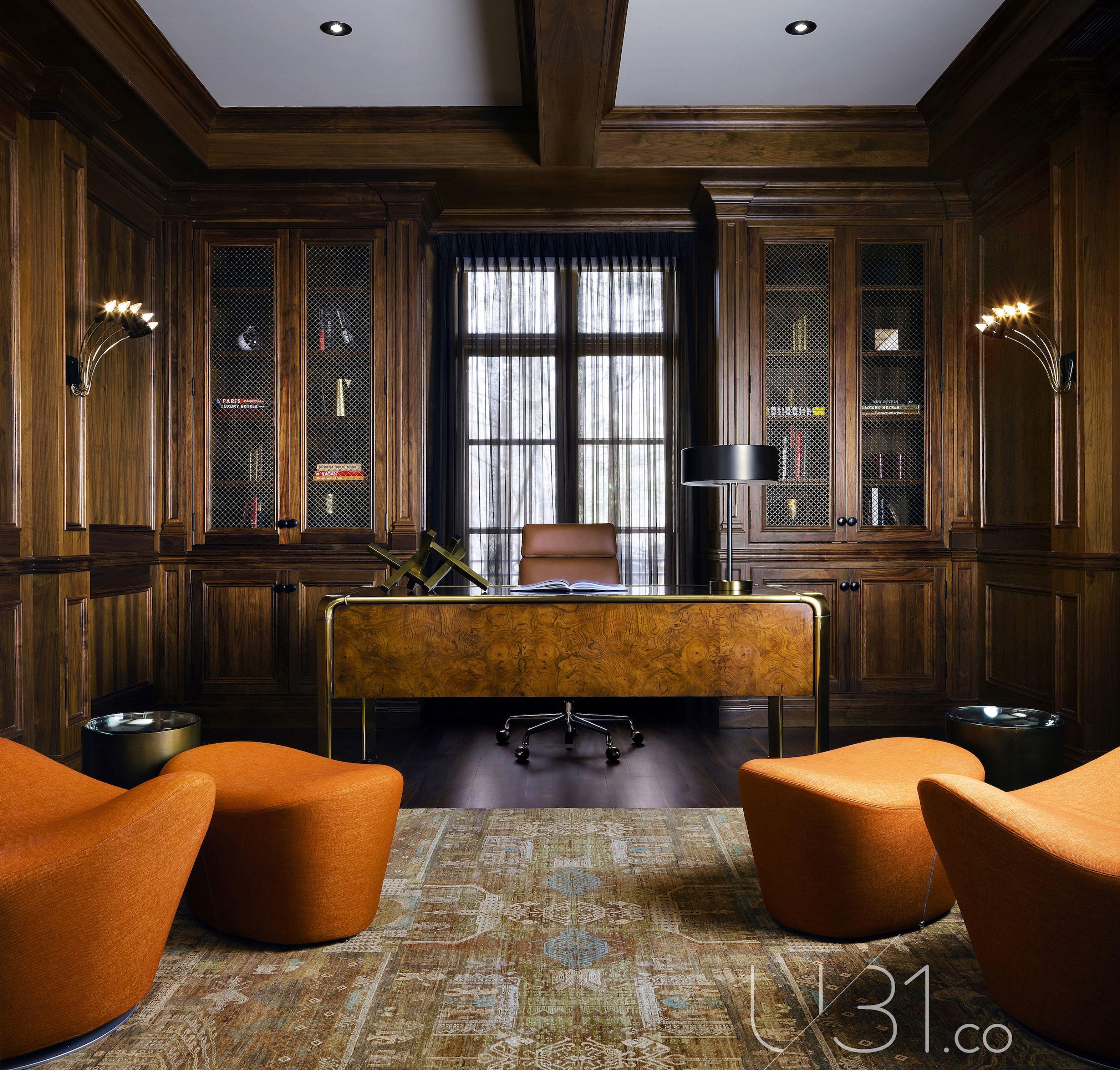 u31 luxury art design interiors interiordesign architecture