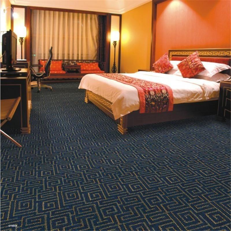 Contrerior offers you best FloorCarpetSupplier in Delhi