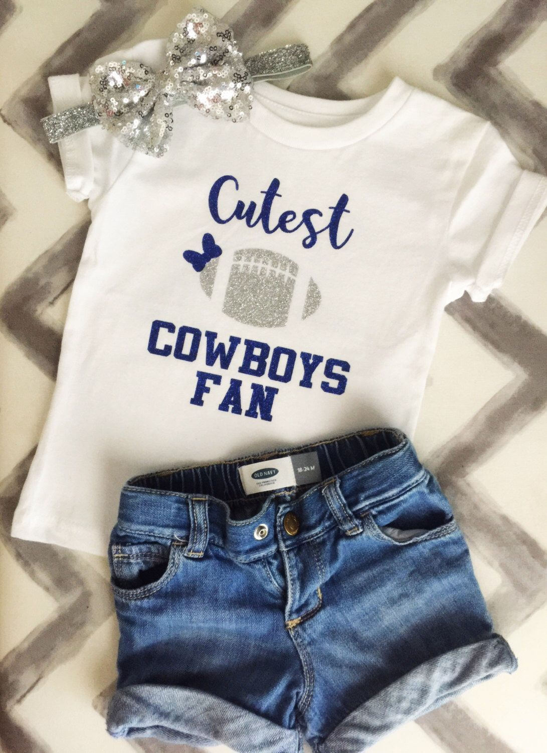 00bad9010df Vinyl Shirts · Cowboy Girl · A personal favorite from my Etsy shop  https://www.etsy.com