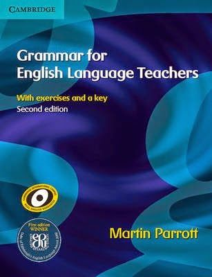 Grammar for english language teachers martin parrott bookz grammar for english language teachers martin parrott bookz ebookz fandeluxe Image collections
